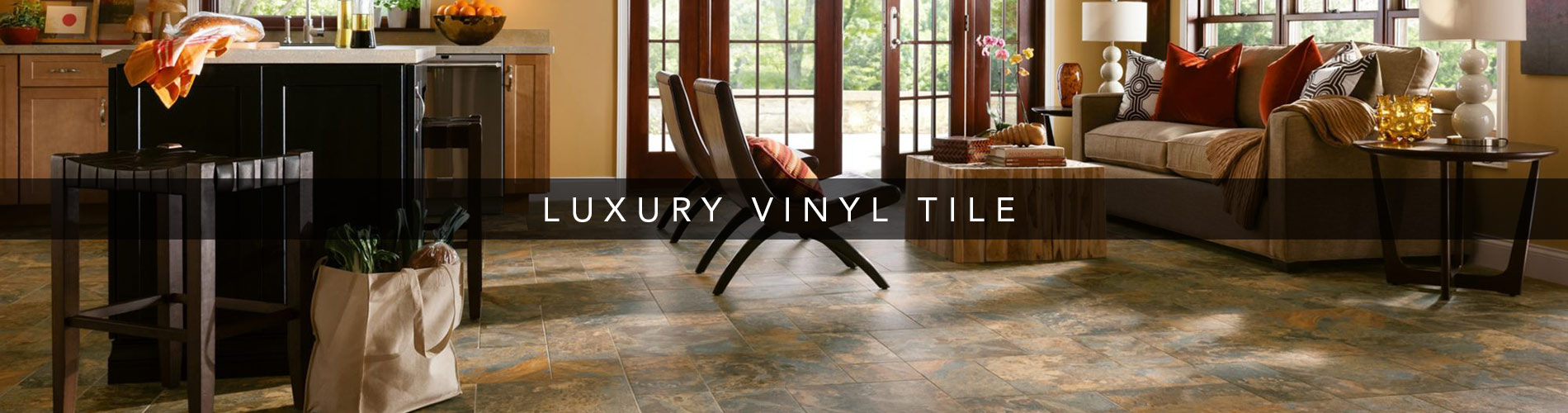 Flooring on sale napas largest selection of floor covering with flooring on sale napas largest selection of floor covering with professional installation napa ca abbey carpets unlimited design center dailygadgetfo Gallery