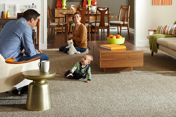 Abbey Carpets Unlimited Napa CA 94559