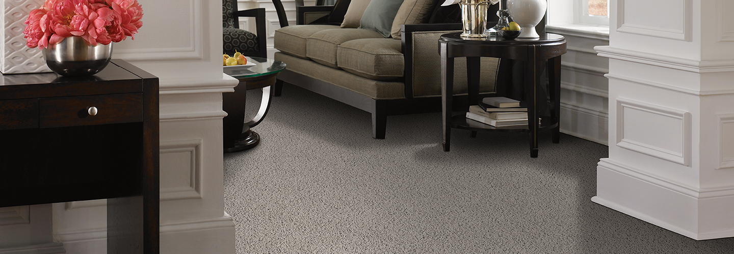 Softique - Napa, Ca - Abbey Carpets
