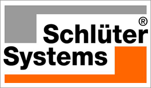Schluter® Systems