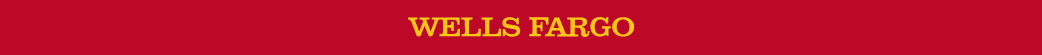 Abbey Carpets Unlimited Design Center offers special financing through Wells Fargo